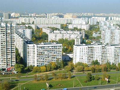 недостатки вторичного рынка жилья