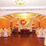 Критерии выбора банкетного зала для свадьбы