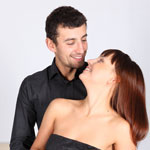 Как провести День Влюбленных