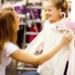 Как недорого одеть ребёнка: советы родителей