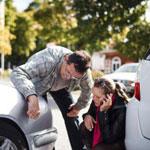 Независимая экспертиза автомобиля: нужна ли?