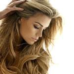 Колорирование волос: секреты удачного окрашивания