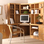 Модульная мебель - конструктор интерьера
