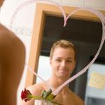 Что подарить мужу на День Влюбленных
