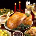 Что приготовить на Рождество: рецепты традиционных блюд