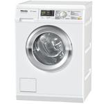 Как избежать поломок стиральной машины