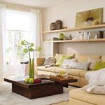Как ухаживать за мебелью: простые советы