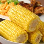 Как варить кукурузу: советы опытных хозяек