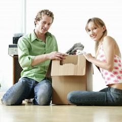 как снять квартиру