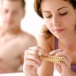 Как избежать беременности? Советы по методам контрацепции