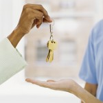 Как купить квартиру: алгоритм действий. Советы риелтора
