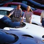 Как выбрать автомобиль. Важные советы по выбору авто