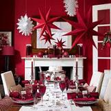 Как украсить свой дом на Новый год