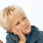 Развитие нестандартного мышления дошкольников
