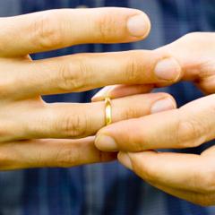 это нужно знать при расторжении брака