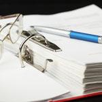 Какие документы необходимы для купли-продажи квартиры