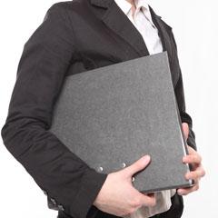 документы для купли-продажи квартиры