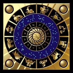 зодиакальный гороскоп на 2011 год