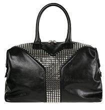 модные сумки зимы 2011