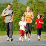 Основные принципы здорового образа жизни