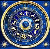 астрологический гороскоп на 2011 год