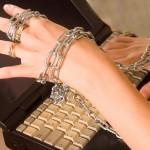 Интернет зависимость: знай врага в лицо