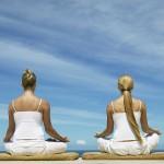 Что такое йога. Советы начинающим практику