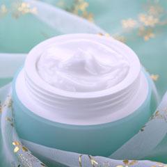 подобрать крем для лица