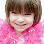 Особенности развития речи детей до 3 лет