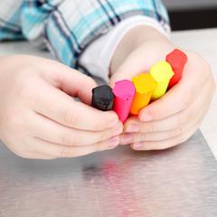 развитие речи детей 3 лет