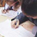 Как справиться с проблемами первоклассников. Советы родителям