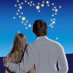 любовный восточный гороскоп на 2011 год