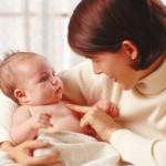 Какие социальные гарантии имеет женщина-мать