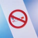 Как бросить курить? Советы тем, кто желает избавиться от курения