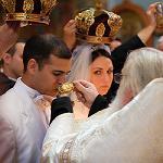 Венчание в церкви: правила, традиции, этапы венчания