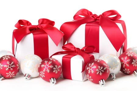 подарки для женщин по знакам Зодиака