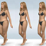 Можно ли похудеть с помощью диет без вреда для здоровья