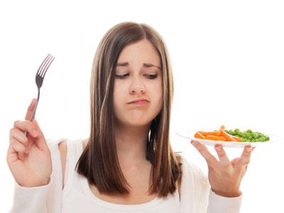 похудеть без вредя для здоровья