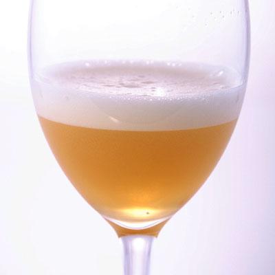 рецепты приготовления пива в домашних условиях