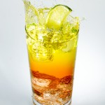 Напитки, которые утоляют жажду. Несколько рецептов полезных прохладительных напитков