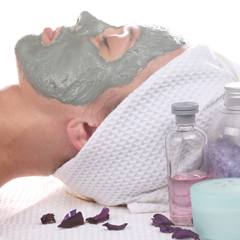 рецепты отбеливающих масок для лица