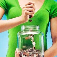 экономить семейный бюджет