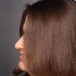 Как надолго сохранить красивые и здоровые волосы
