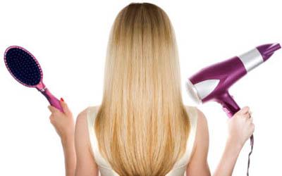 сохранить здоровье волос