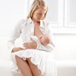 Советы по лечению лактостаза из личного опыта одной мамы