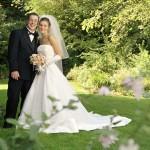 Как организовать свадьбу. Советы бывалых