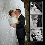 Стоит  ли экономить на профессиональном свадебном фотографе