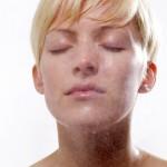 Рецепты приготовления отбеливающих масок для лица
