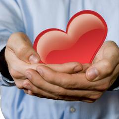 как покорить ее сердце