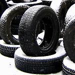 Зимние шины: 10 секретов их выбора